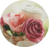 circ_rose